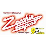 sponsor_zecchin_sport