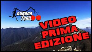 VIDEO_prima_edizione