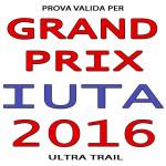 GRAND PRIX IUTA 2016