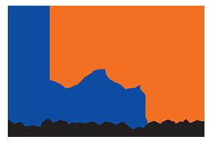 Sporting logo vettoriale